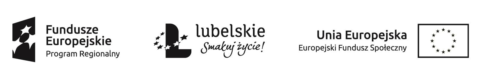 logo_ue_lubelskie_cb